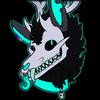 avatar of Void-Lizard