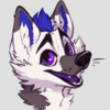 avatar of Bexis