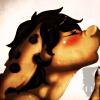 avatar of Adastra