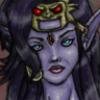 avatar of Arachne