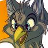 avatar of Cheeseman111