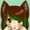 avatar of InsanityKitty