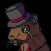 Avatar for PT Capybara