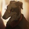 avatar of dillinger