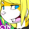 Avatar for cynik