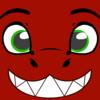 avatar of palace