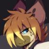 avatar of Luxuria