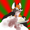 Avatar for ThatRavenousFox