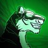 avatar of RefreshingTiger