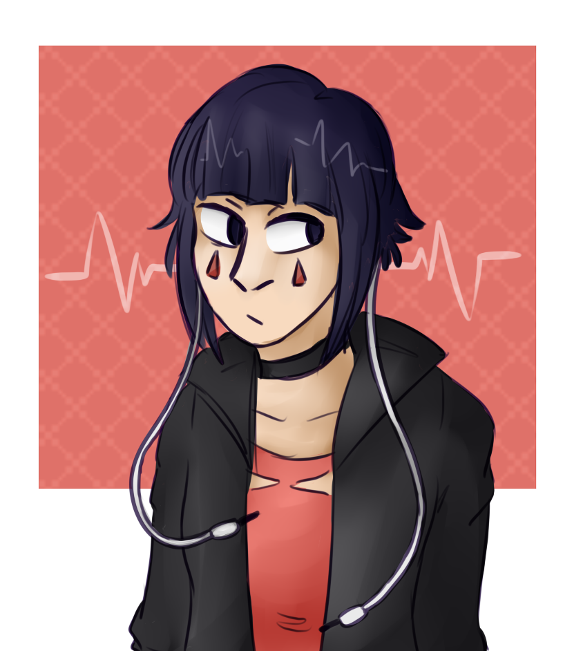 Most recent image: jirou