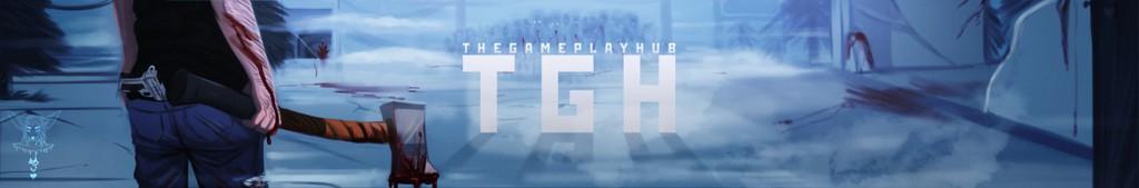 TheGameplayHub