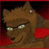 avatar of avwolf