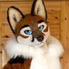 avatar of Foxfur