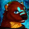 avatar of PhazerArts
