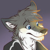 avatar of wulfsige