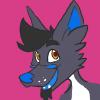 avatar of lucifurrv
