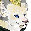 avatar of Esiryn
