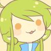 avatar of Kiwiggle