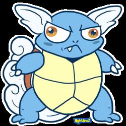 151 Pokemon Derp Challenge - #8
