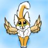 avatar of changdaneil