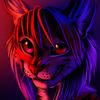 avatar of DJ_Abraxo