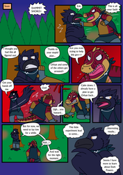 Lubo Chapter 20 Page 52