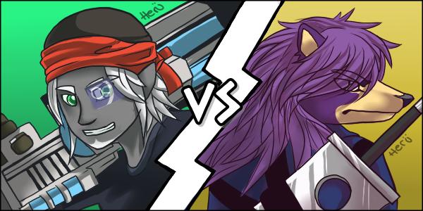 Qiro vs Orpheon