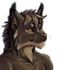 Avatar for Luchs