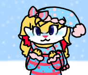 fenne (winter icon)