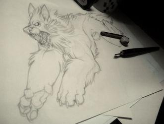 sketche 3