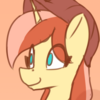 avatar of bumpywish