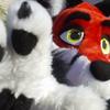 avatar of RustyFox