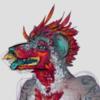 avatar of Pyrrhuloxxia