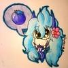 avatar of Li0nFur23