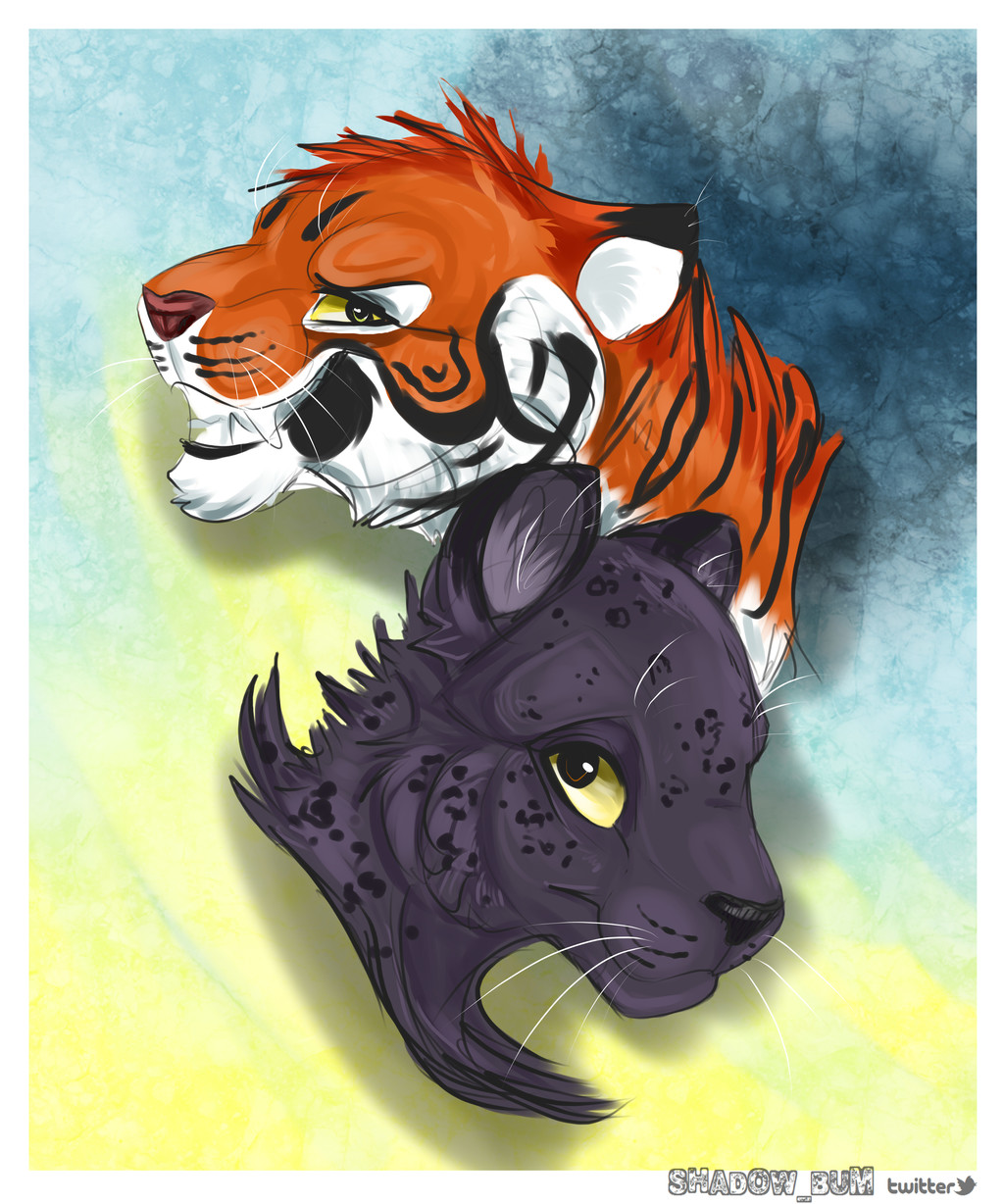 Gift for NightShade51