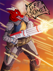 [c] Get Some!!!