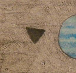 Observing a Planet