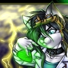 avatar of Rakai