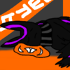 avatar of Epto