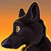 avatar of Hati