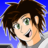 avatar of SKYcomics