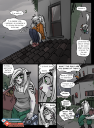 Welcome to New Dawn pg. 69.