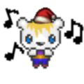Jingle Bell Rock (8-bit Cover)