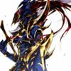 avatar of ChaosSepher
