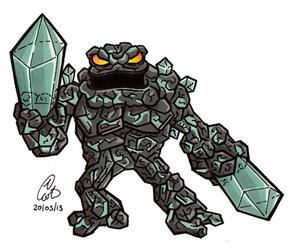 Skylanders: Prism Break