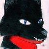 avatar of Calliff