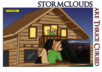 Stomclouds are Thrice Cursed Page 6A