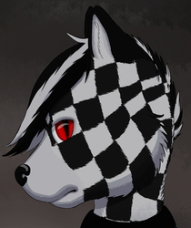 TFK: Checkmate (final draft)