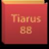 avatar of Tiarus88