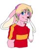 avatar of thetakara